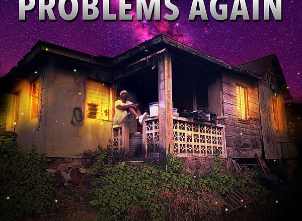 Problem Child – A Look at Problems Again The Album