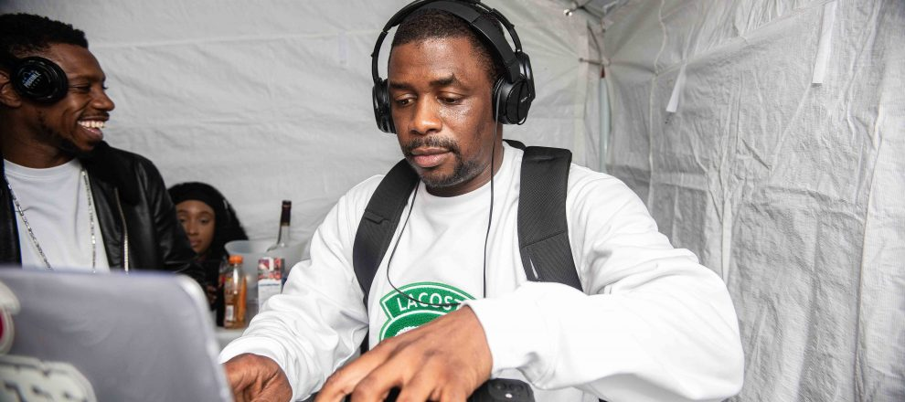 Forenzic-Dj-Changes-In-Life-All-White-Party-2021