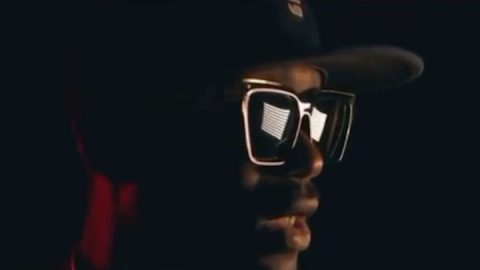 Busy Signal - Wah Gwaan Mad Head (Official Video)