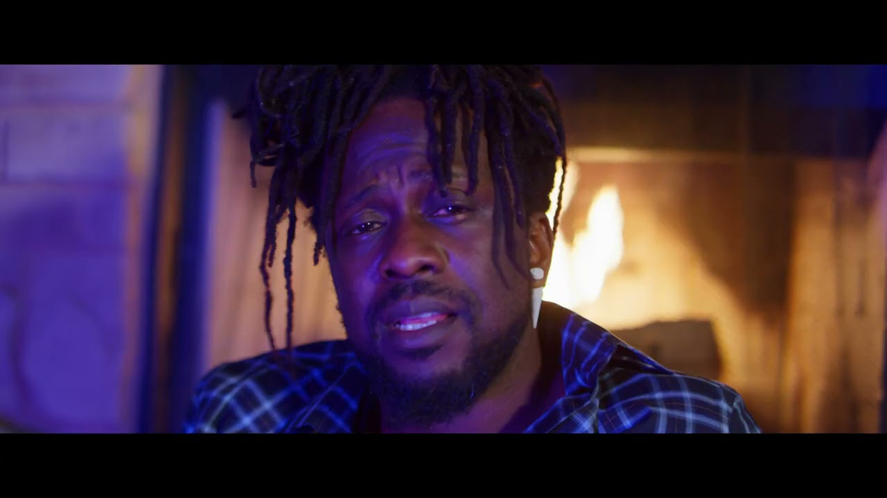 Skinny Fabulous - Too Damn Wicked (Official Music Video)
