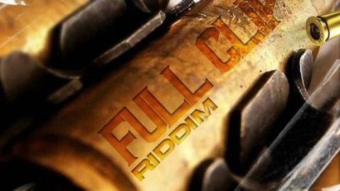FULL CLIP RIDDIM – DRIZZY MUSIC PRODUCTION – 2021